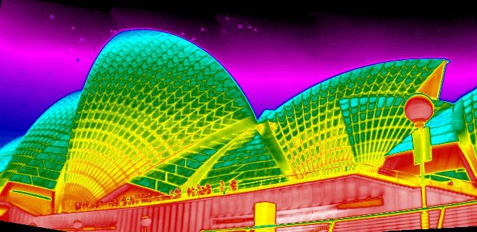 Sydney Opera 2013.10 Ir_8186-8182c